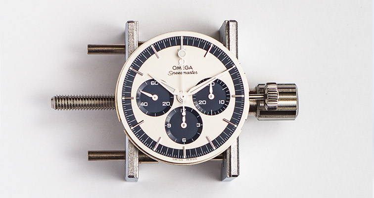 Why You Should Invest in a Quality Watch
