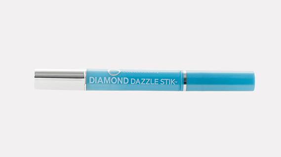 Diamond Dazzle Stiks