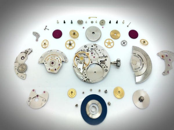 Things You Are Doing That May Be Damaging Your Mechanical Watch