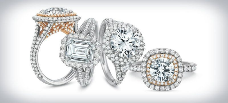 Jewelry Appraisals are an Important Part of Jewelry Ownership