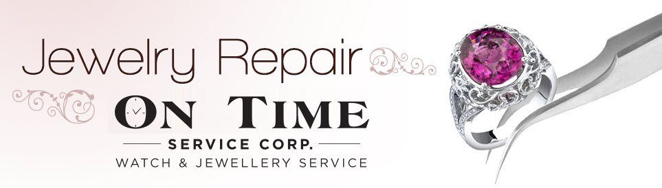 Reducing Your Waste by Using Jewelry Repair Services Rather than Replacing