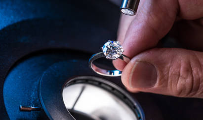 Jewelry Restoration Services are Not Just For Antiques