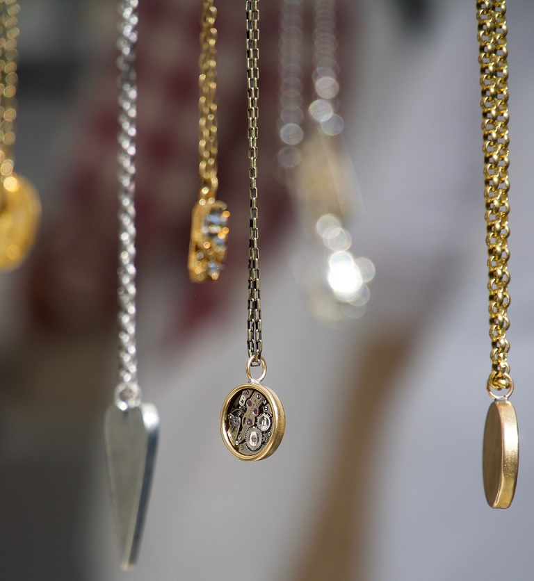 Things to Consider when Getting your Jewelry Chain Repaired